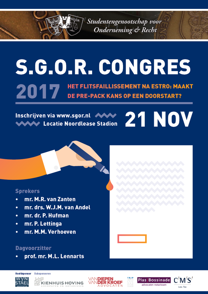 Final-SGOR_congres-poster_drk.png