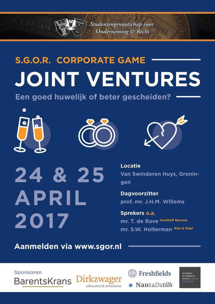 Poster_Corporate_Game_2017_v2-page-001.jpg