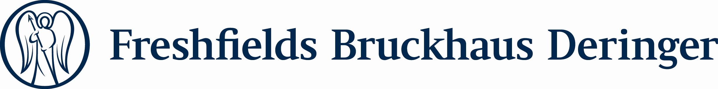 Freshfields Bruckhaus Deringer