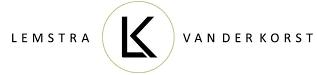 Lemstra Van der Korst