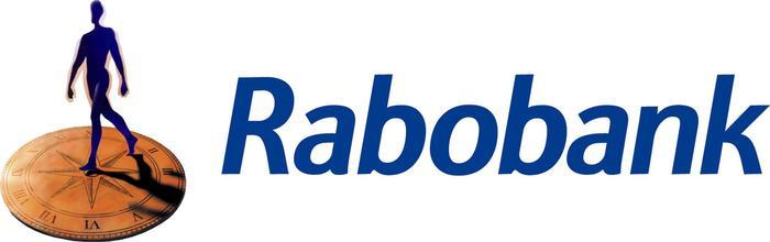 Rabobank medeplichtig aan misdaden drugskartels